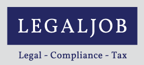 LEGALJOB GmbH
